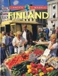 Bekijk details van Finland