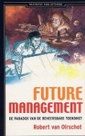 Bekijk details van Future management