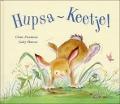 Bekijk details van Hupsa-Keetje!
