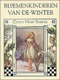 Bekijk details van Bloemenkinderen van de winter