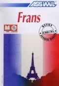 Bekijk details van Français