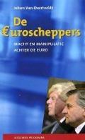Bekijk details van De euroscheppers