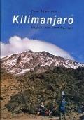 Bekijk details van Kilimanjaro