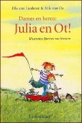 Bekijk details van Dames en heren: Julia en Ot!