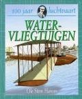Bekijk details van Watervliegtuigen