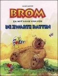 Bekijk details van Brom en het land van Pok