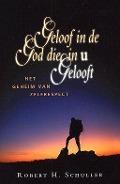 Bekijk details van Geloof in de God die in u gelooft
