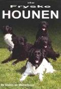 Bekijk details van De Fryske hounen