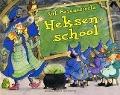 Bekijk details van Juf Bezemsteels heksenschool