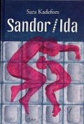 Bekijk details van Sandor slash Ida