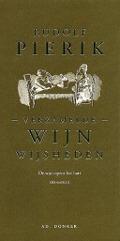 Bekijk details van Verzamelde wijnwijsheden