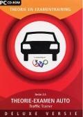 Bekijk details van Theorie-examen auto