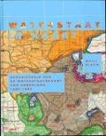 Bekijk details van Waterstaat in kaart