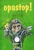 Bekijk details van Opastop!