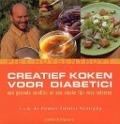 Bekijk details van Creatief koken voor diabetici