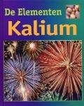 Bekijk details van Kalium