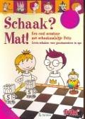 Bekijk details van Schaak? Mat!