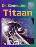 Bekijk details van Titaan