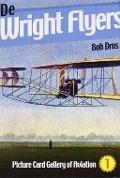 Bekijk details van De Wright Flyers