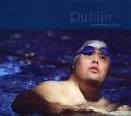 Bekijk details van Dublin