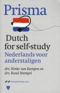 Bekijk details van Dutch for self-study