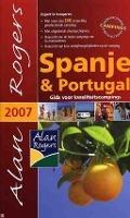 Bekijk details van Alan Rogers' campinggids ...