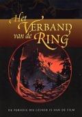 Bekijk details van Het verband van de ring