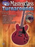 Bekijk details van Turnarounds