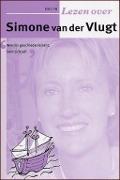 Bekijk details van Lezen over Simone van der Vlugt