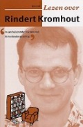 Bekijk details van Lezen over Rindert Kromhout