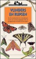 Bekijk details van Vlinders en rupsen