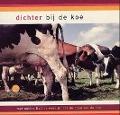 Bekijk details van Dichter bij de koe