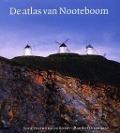 Bekijk details van De atlas van Nooteboom
