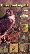 Bekijk details van Onze roofvogels en uilen