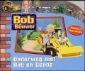 Bekijk details van Onderweg met Bob en Scoop