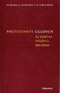 Bekijk details van Protestants geloven bij bijbel en belijdenis betrokken