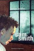 Bekijk details van Sam Smith
