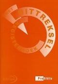 Bekijk details van Het uittrekselregisterboek