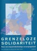Bekijk details van Grenzeloze solidariteit