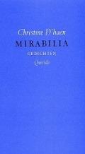 Bekijk details van Mirabilia