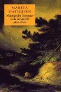 Bekijk details van Nederlandse literatuur in de romantiek, 1820-1880