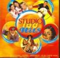 Bekijk details van Studio 100 hits; [Vol. 1]