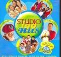 Bekijk details van Studio 100 hits; Vol. 2