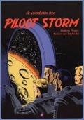 Bekijk details van Piloot Storm; 10