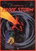 Bekijk details van Piloot Storm; 11