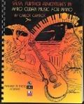 Bekijk details van Salsa, further adventures in Afro Cuban music for piano