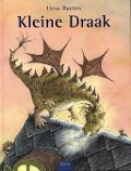 Bekijk details van Kleine draak
