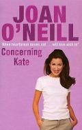 Bekijk details van Concerning Kate
