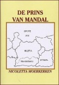 Bekijk details van De prins van Mandal