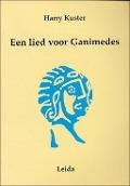 Bekijk details van Een lied voor Ganimedes